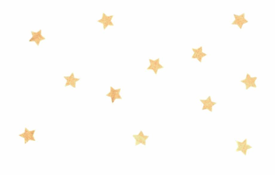 Png Tumblr Stars Tumblr Stars Blue Aesthetic Tumblr Overlays Transparent