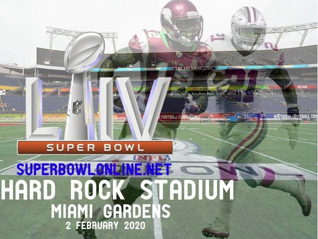 Nfl Super Bowl 2019 Live Online Super Bowl Super Bowl Time Super Bowl 51