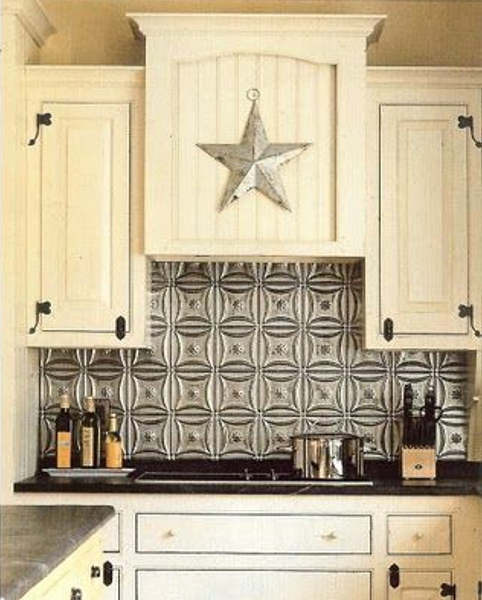 Beautiful kitchen backsplash ideas you can do yourself beautiful kitchen backsplash ideas you can do yourself solutioingenieria Choice Image