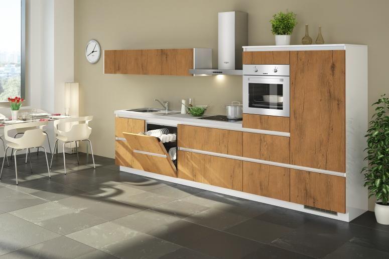 Außenküche Selber Bauen Quark : Single küche holzfront single küchen pinterest küche