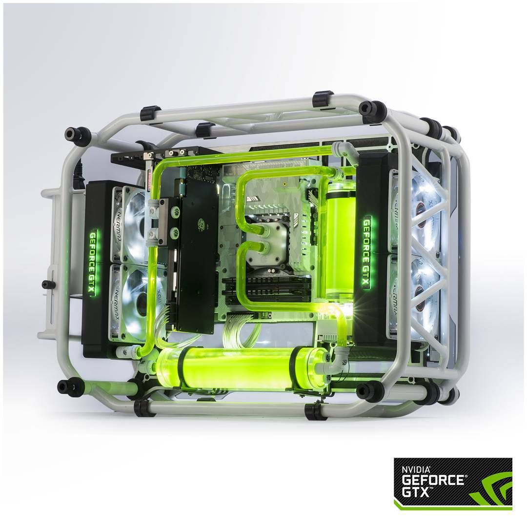 "NVIDIA GeForce on Instagram ""Glorious  YIDIY NVIDIA"" is part of information-technology - 7,298 Likes, 152 Comments  NVIDIA GeForce (@nvidiageforce) on Instagram ""Glorious  YIDIY NVIDIA"""