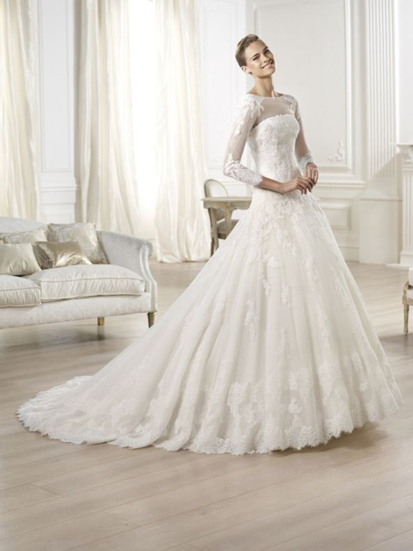 Cheap Lace Wedding Dress Buy Quality Directly From China White Suppliers Vestido De Noiva Casamento Strapless Appliques