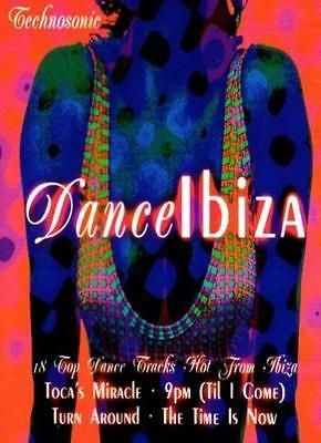 #Dance #ibiza,  View more on the LINK: http://www.zeppy.io/product/gb/2/291393596842/