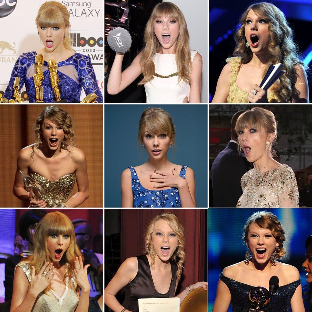 Surprise — It's Taylor Swift's Birthday! Taylor swift