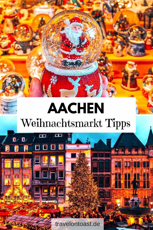 Weihnachtsmarkt Aachen 2020 Offnungszeiten Tipps Und Bilder Travel On Toast Weihnachtsmarkt Aachen Reise Geschenke Schonste Weihnachtsmarkte Deutschland