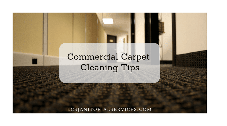 Commercial Carpet Cleaning Tips Dirt And Germs Are The Major Cause Of Spoiling The Quality Of Carpet Cleaning Hacks Commercial Carpet Cleaning Cleaning Hacks