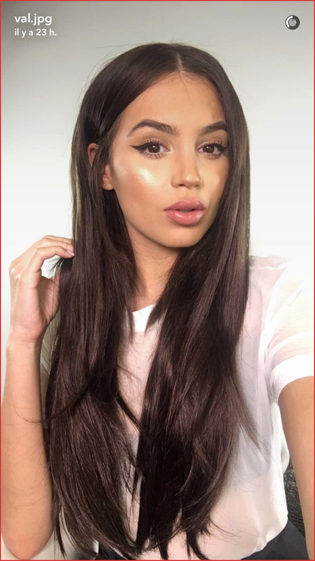 Mix Girl Hairstyles 128260 Puerto Rican American Singers Long Hair Styles Medium Hair Styles Hair Styles