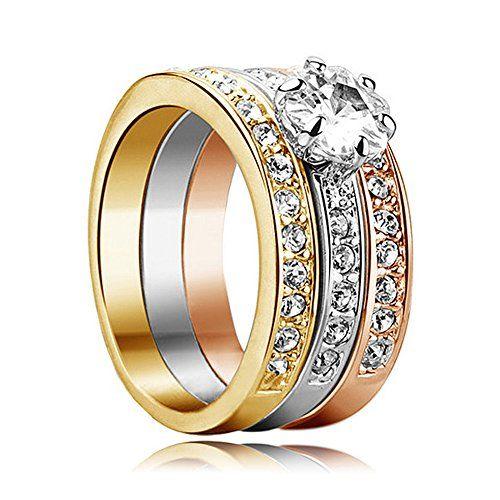 0fb2867f7 anillo mujer anillo oro blanco anillo oro rosa anillo oro amarillo anillos  mujer joven anillo anillos anillos plata mujer tous anillos anillo plata  hombre ...