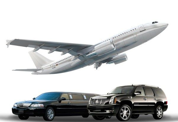 Limo In Port Washington Ny For The Booking Of Limo In Port Washington Ny  Just Call Us On Our Number At 516 484 3200. #Limo #Limousine #Limo Serciceu2026