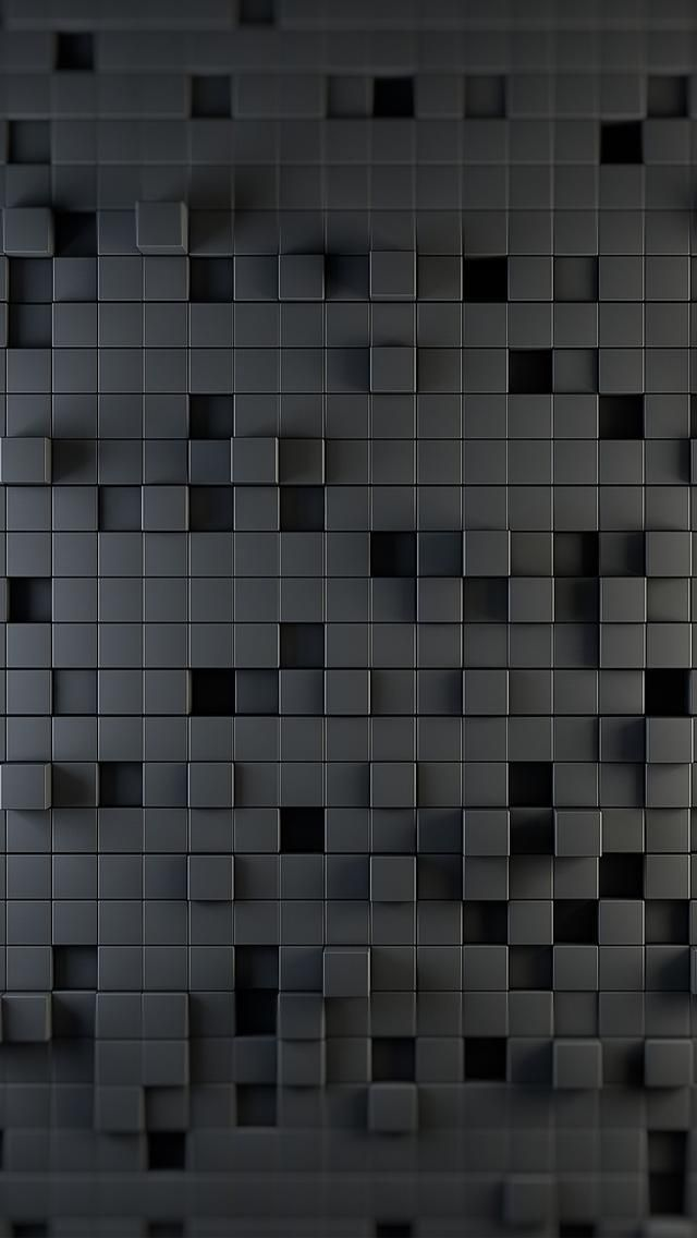 New Cool Gray Background
