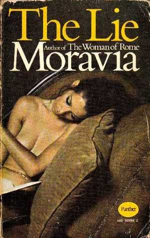 An excellent novel as a diary from italian master writer alberto an excellent novel as a diary from italian master writer alberto moravia fandeluxe Images
