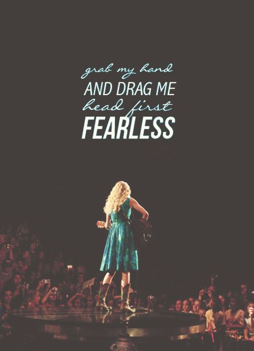 fearless Repin & Like. Listen to Noelito Flow #Noel Music http://www.twitter.com/noelitoflow http://www.instagram.com/rockstarking http://www.facebook.com/thisisflow
