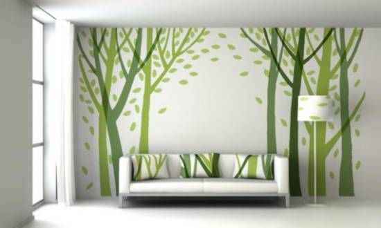 painting living room ideas living room natural wall painting ideas