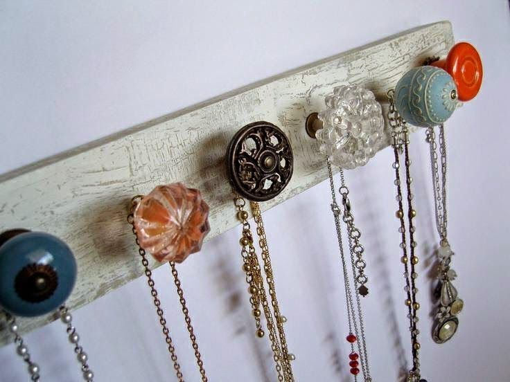Do It Yourself Jewelry: Do It Yourself Corner: INSPIRATION TIME