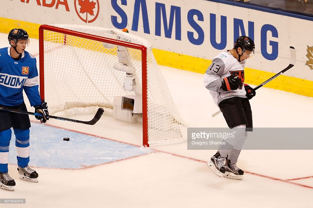 Sidney Crosby Is The Conn Smythe Trophy Winner Stanleycup Nhl June 2016 Pittsburgh Penguins Hockey Conn Smythe Trophy Sidney Crosby