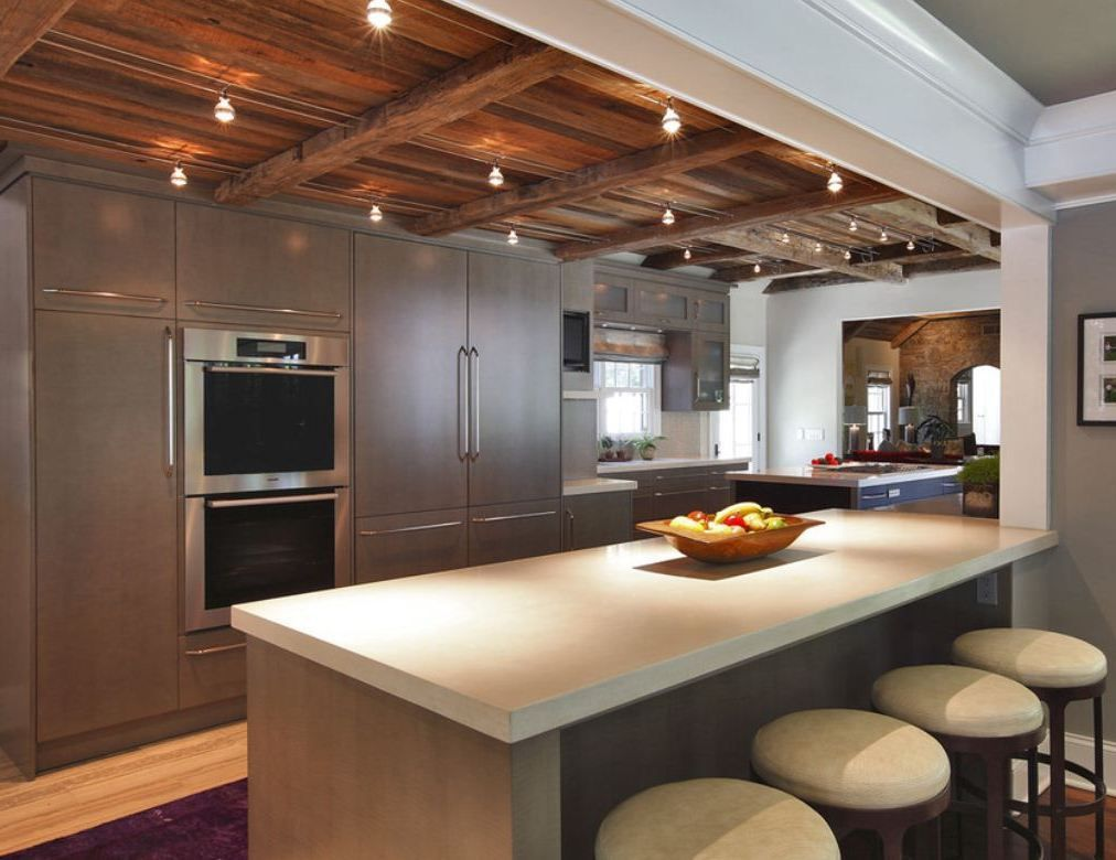 Beautiful 70+ Granite Countertops Detroit   Kitchen Counter Top Ideas Check More At  Http:/