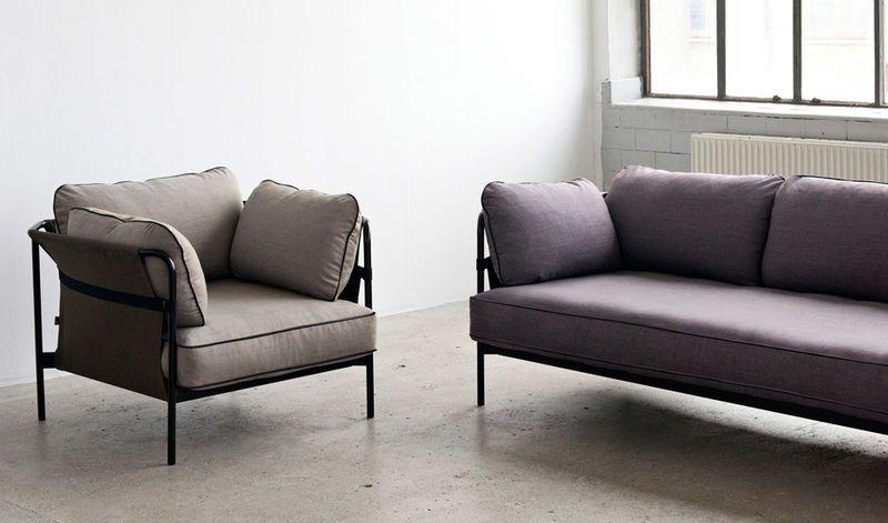 Flat Pack Sofas Sofa