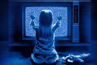 Lustige Horrorfilme Liste