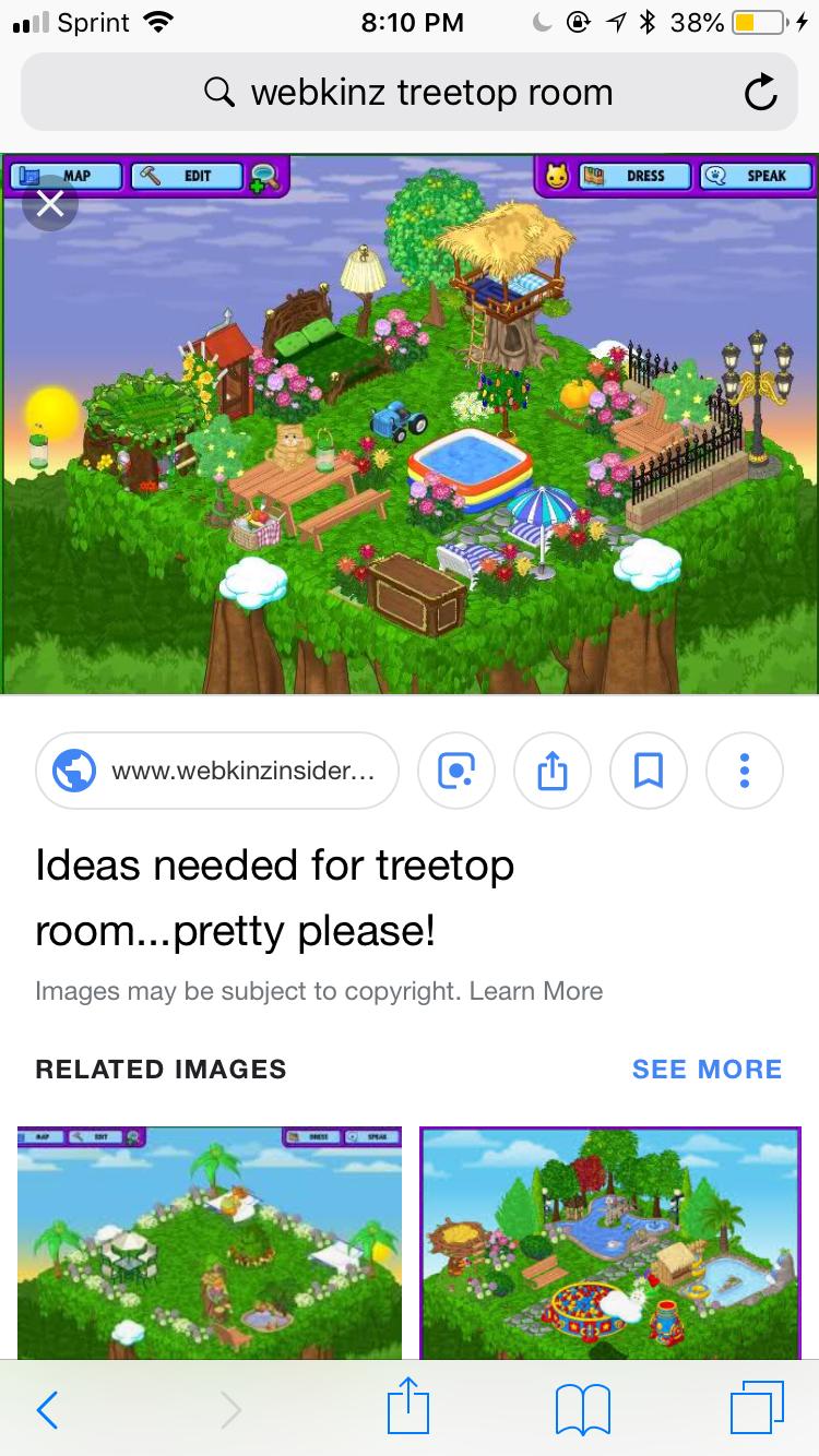 Webkinz Room Ideas おしゃれまとめの人気アイデア Pinterest Emmy Lue