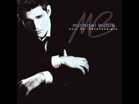 Michael Buble Ivan Lins Wonderful Tonight Com Imagens