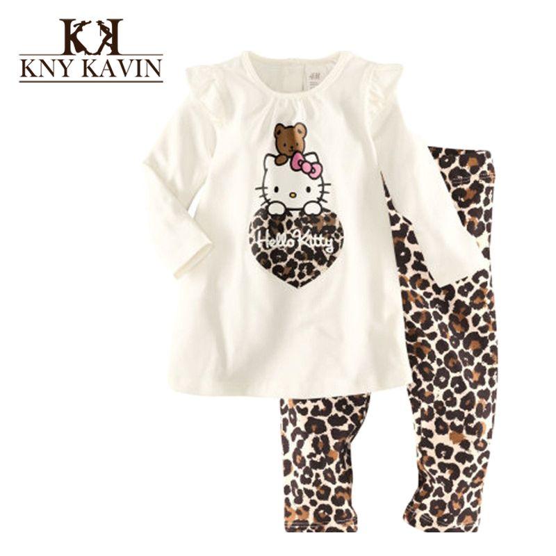 2bebfcab07 patrones de pijamas para imprimir para mujer - Buscar con Google ...