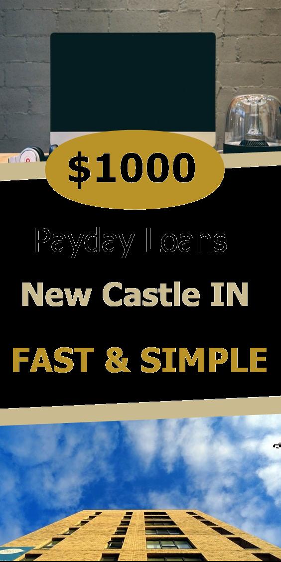no credit check payday loans East Ridge TN