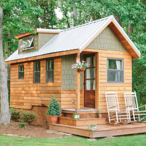 Tiny House Pictures Google Search Tiny House Movement