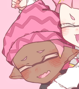 matching icons ♡ splatoon 2 | Matching Icons in 2019