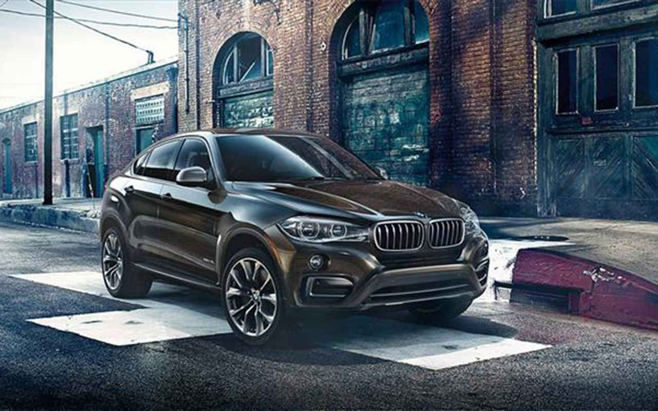 New 2018 bmw x6 facelift price and release date there is a significant trend