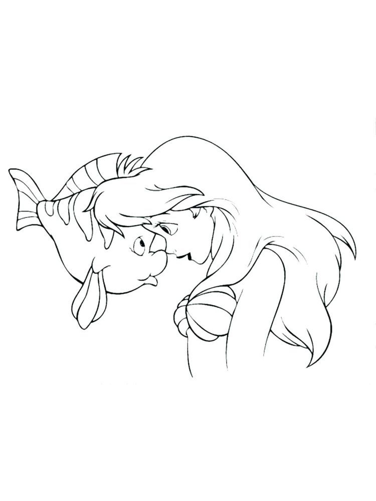 Ariels Sisters Coloring Pages Below Is A Collection Of Ariel Coloring Page That Yo Ariel Coloring Pages Princess Coloring Pages Disney Princess Coloring Pages