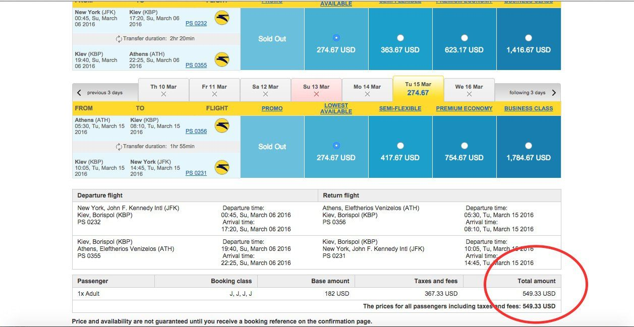 5 steps to booking a cheap flight online general travel future