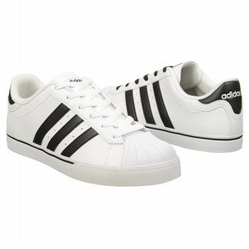 Addidas Extra Wide Shoes For Women