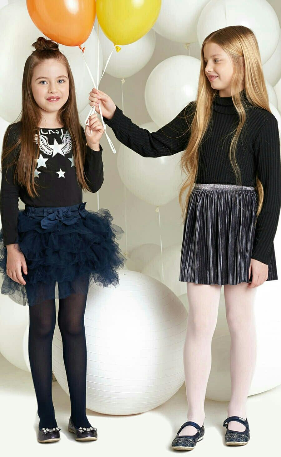 Pin by Haider on Kids fashion in 2019