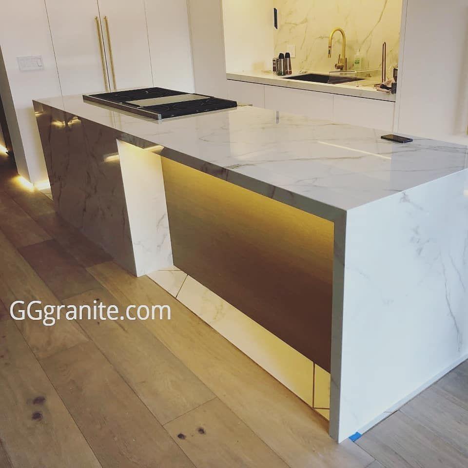 Pin On Modern Kitchen Bathroom Countertops Redo Ideas