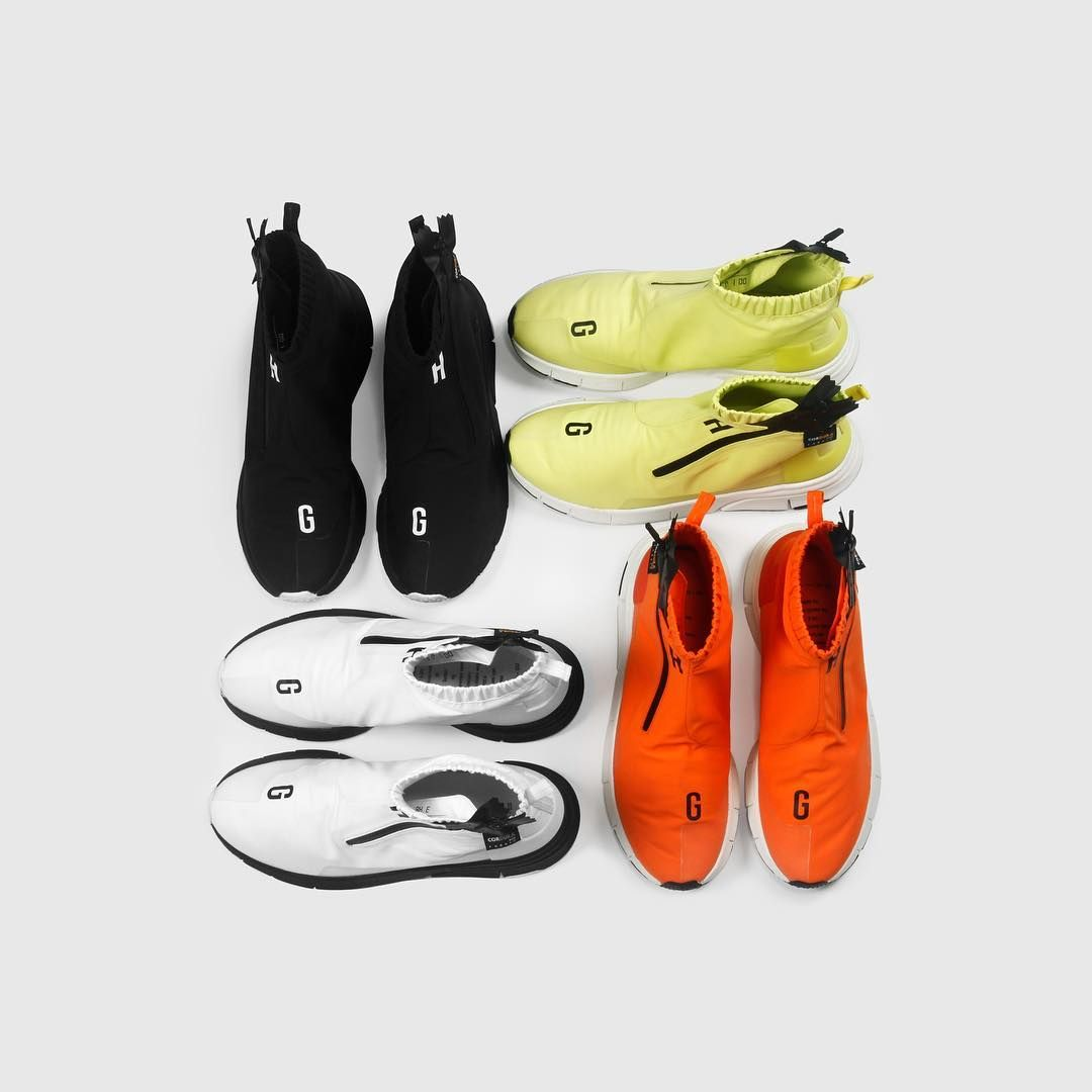 Foot industry 2017 aw hg series shoes released the word hg foot industry 2017 aw hg series shoes released the word hg comes from periodic table of elements in chemistry also known as mercury urtaz Gallery