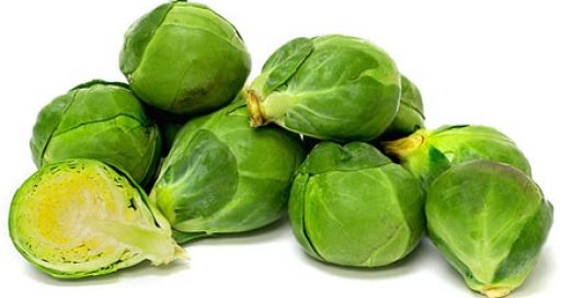 the 20 vegetables highest in protein content gymguider com