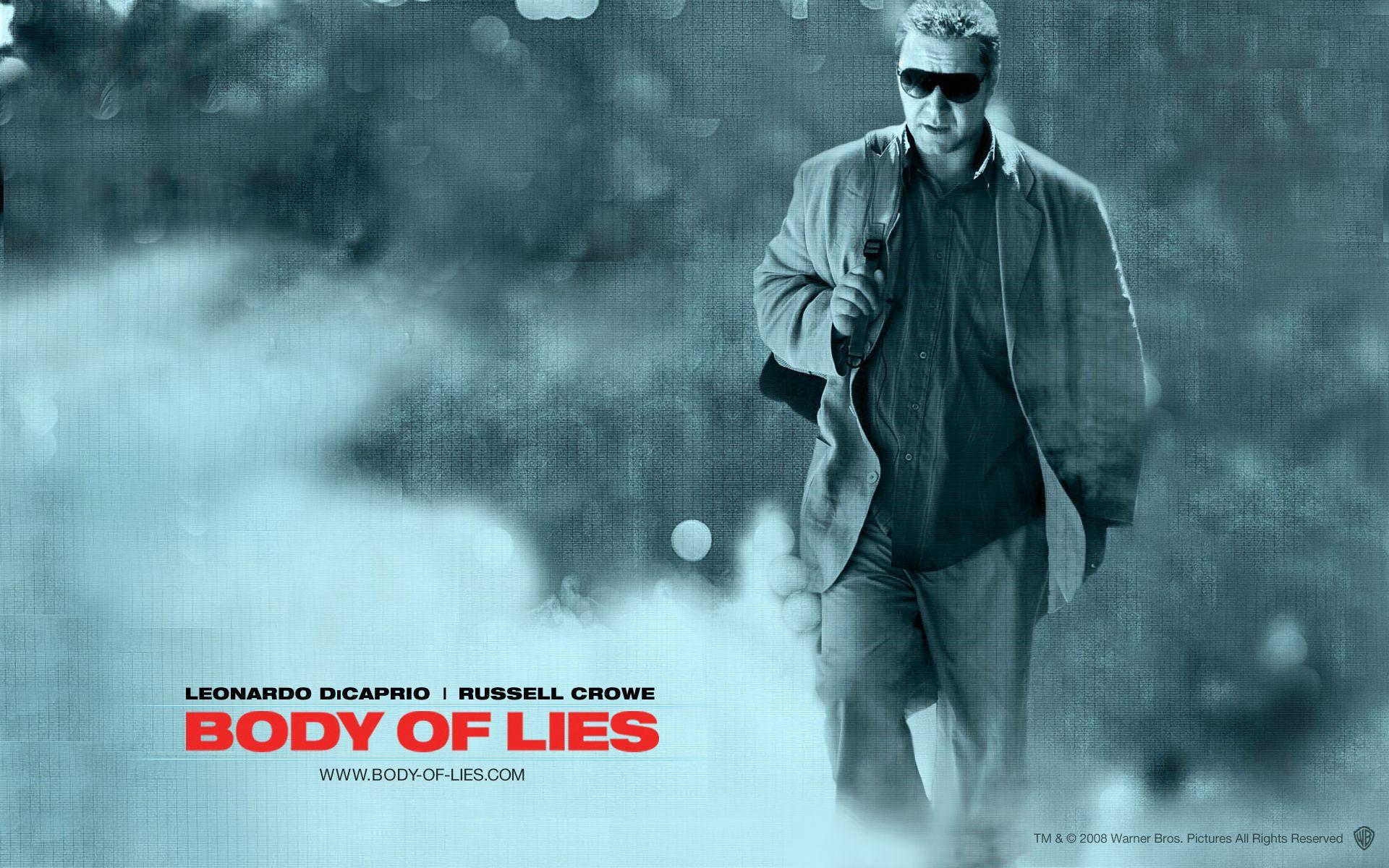 Body of lies body of lies maze runner movie movie genres