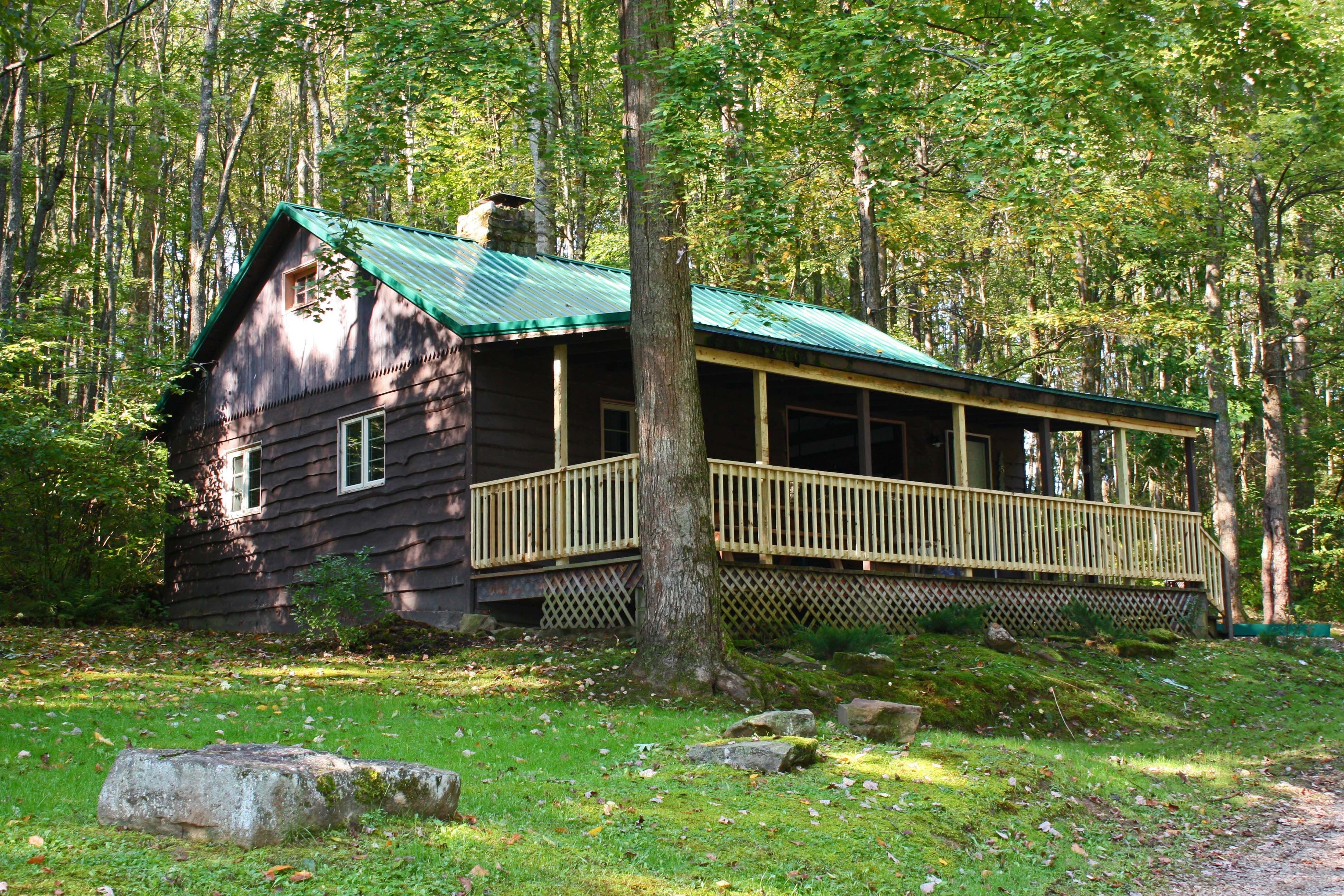 Pin On Cabin Rentals