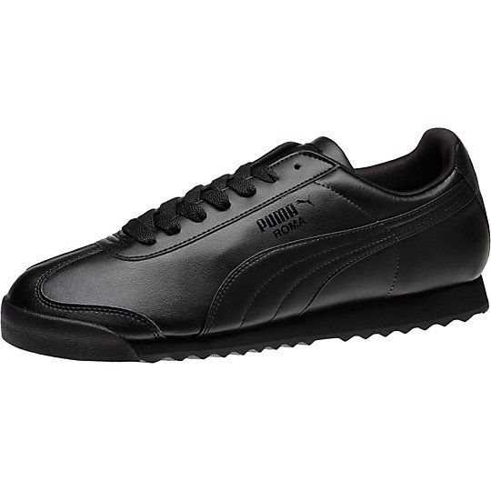 82df9b8cd31623  p The Roma is the stuff of PUMA Archive legend with its  sport-turned-street style. The original
