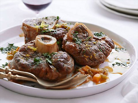 Giadas osso buco recipe video food network foodnetwork giadas osso buco recipe video food network foodnetwork forumfinder Choice Image