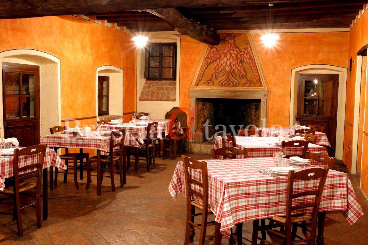 Cucine Low Cost Brescia ristoranti bassa bresciana (con immagini) | ristorante