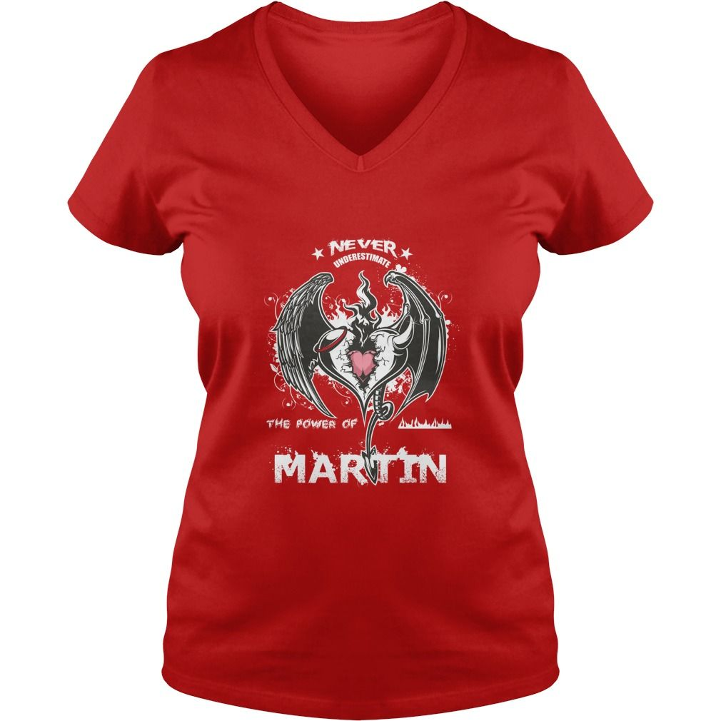 Funny TShirt For Men/Women. Birthday Gifts For MARTIN #gift #ideas #Popular #Everything #Videos #Shop #Animals #pets #Architecture #Art #Cars #motorcycles #Celebrities #DIY #crafts #Design #Education #Entertainment #Food #drink #Gardening #Geek #Hair #beauty #Health #fitness #History #Holidays #events #Home decor #Humor #Illustrations #posters #Kids #parenting #Men #Outdoors #Photography #Products #Quotes #Science #nature #Sports #Tattoos #Technology #Travel #Weddings #Women