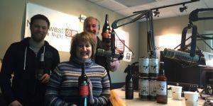 WASHINGTON STATE WINERY NEWS #WAwine #Wine