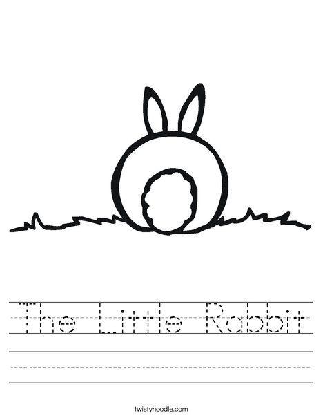 9 Free Bunny Math Printable Worksheets For Kids Kids Worksheets Printables Easter Math Worksheets Math Printables