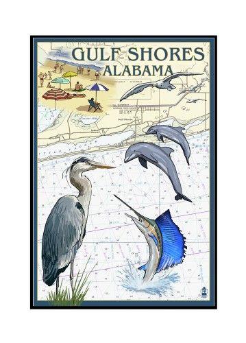 Availibility For Livinit Gulf Shores Al Vacation Rental: Gulf Shores, Alabama
