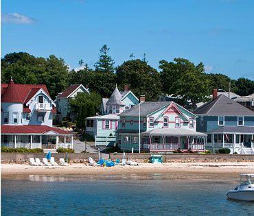 Cape Cod Online Discover Your Cape North America Travel North America Cape Cod
