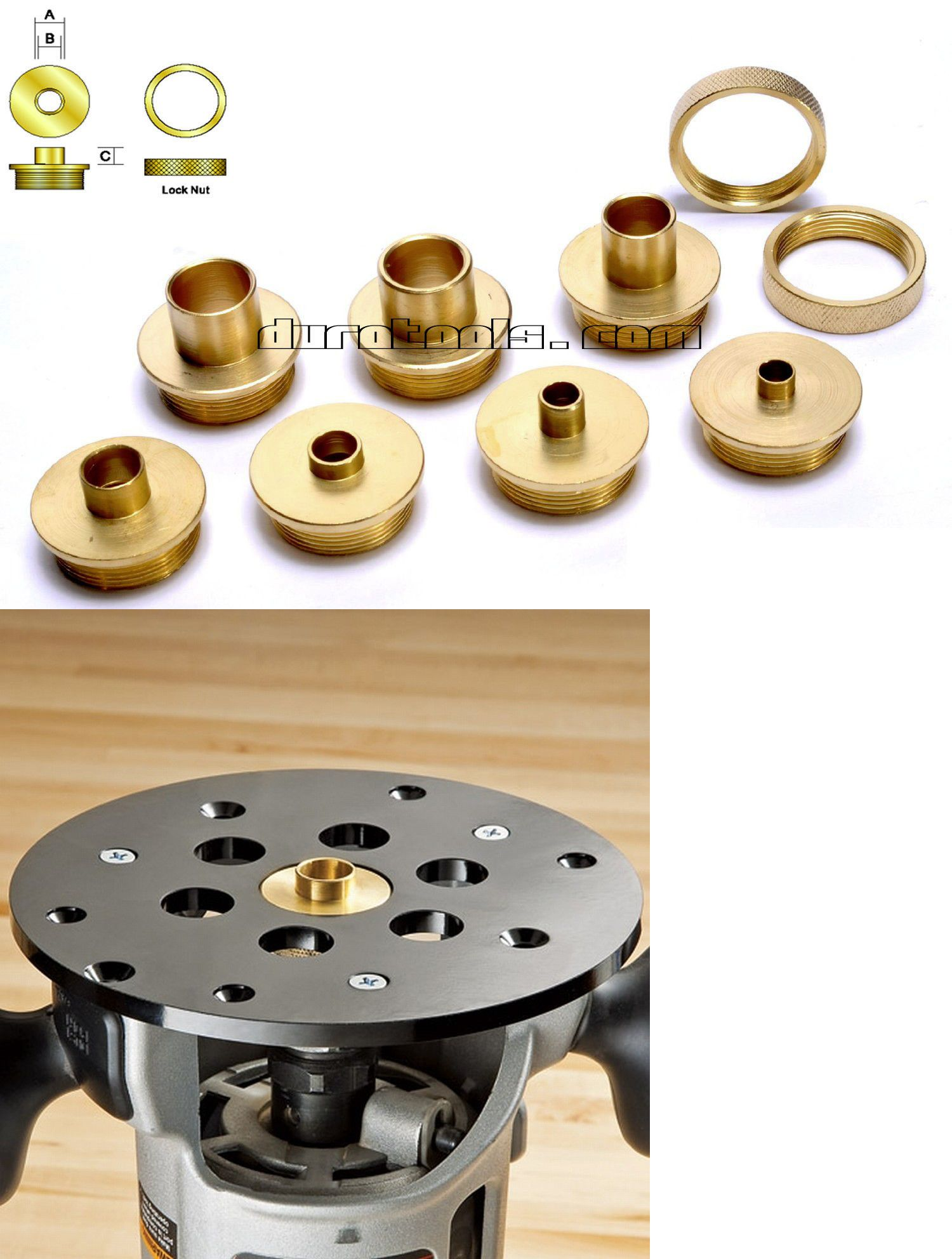 Pin on Router Bits 177001