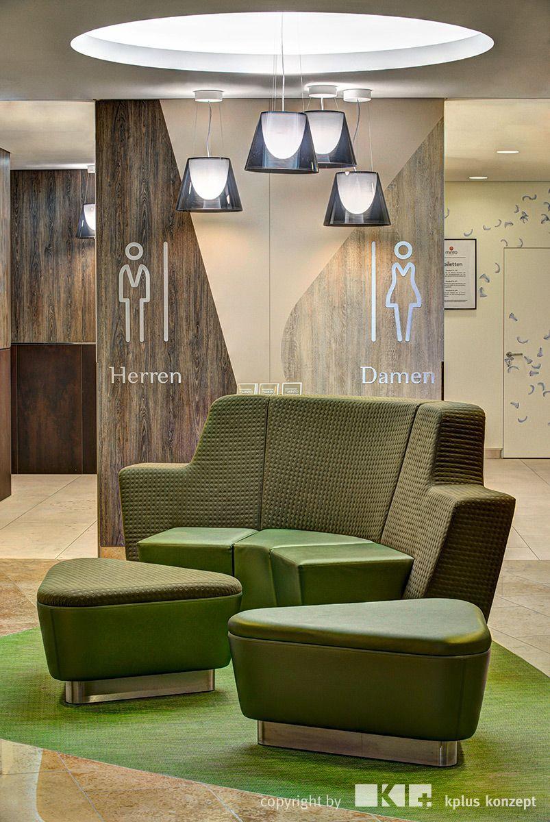 pin von kplus konzept gmbh auf shopping mall minto pinterest mall design blog und design. Black Bedroom Furniture Sets. Home Design Ideas