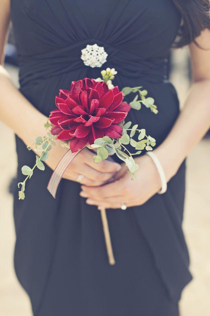 22++ Simple wedding bouquets diy ideas in 2021