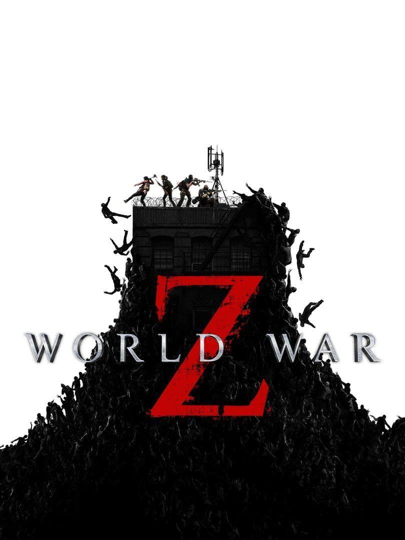 World War Z (PC) HTC Vive Support Oculus Rift Support ...